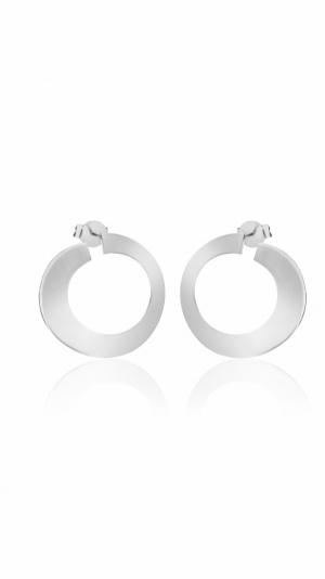 Earrings 18.2.2. 2