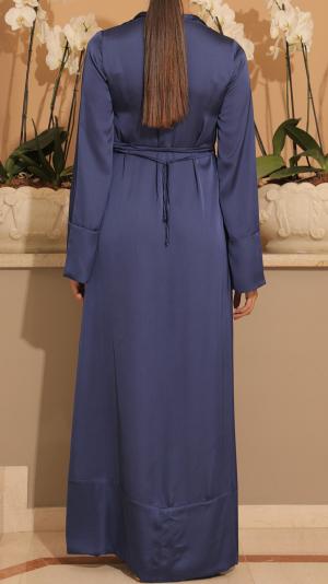 HEREDIA DRESS 2