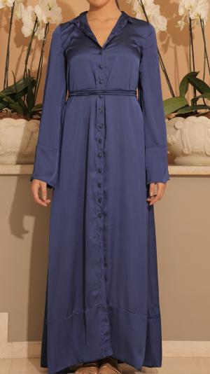 HEREDIA DRESS 1
