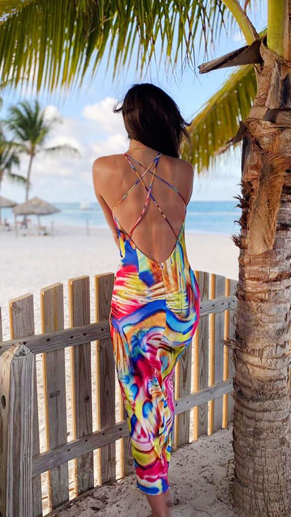 anthos_coral_dress_3