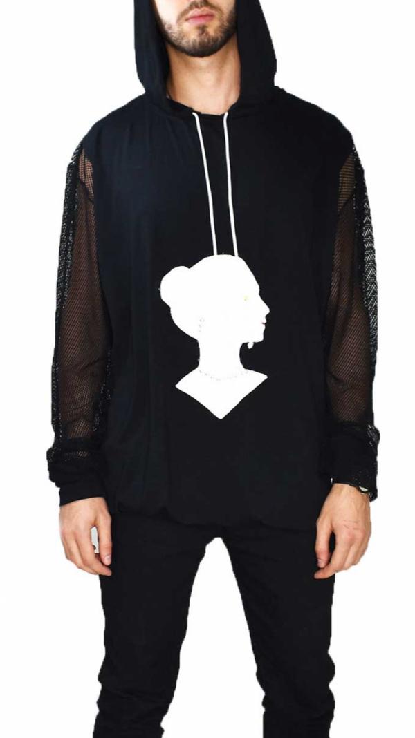 urban_lady_men_blouse_m158