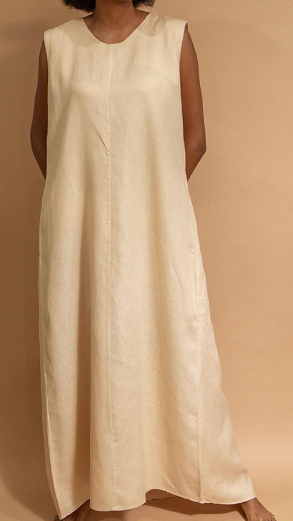 heredia_dress