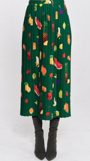 Skirt Fruit Bomb Tailor-Made 2