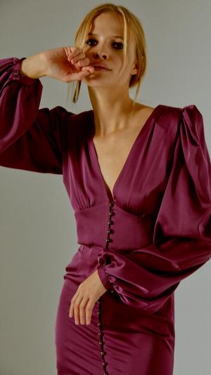 Dress REA 1