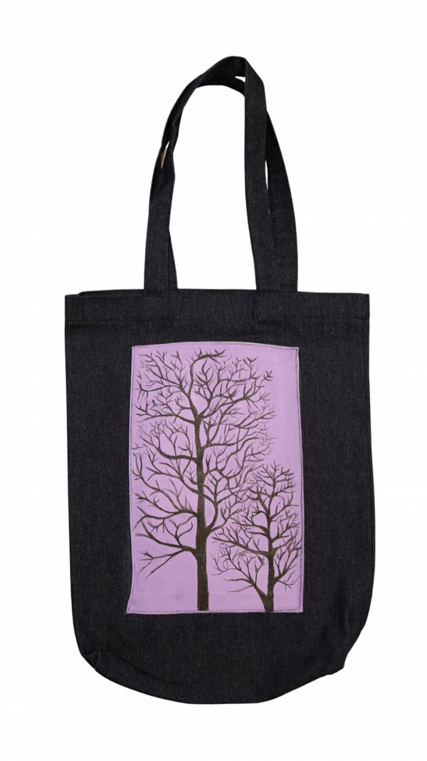 handmade_large_cotton_shopper_bag_with_hand_painted_trees_0