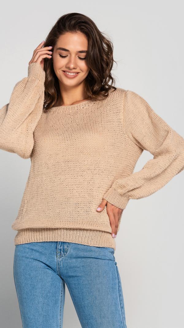 womens_beige_wool_sweater_0