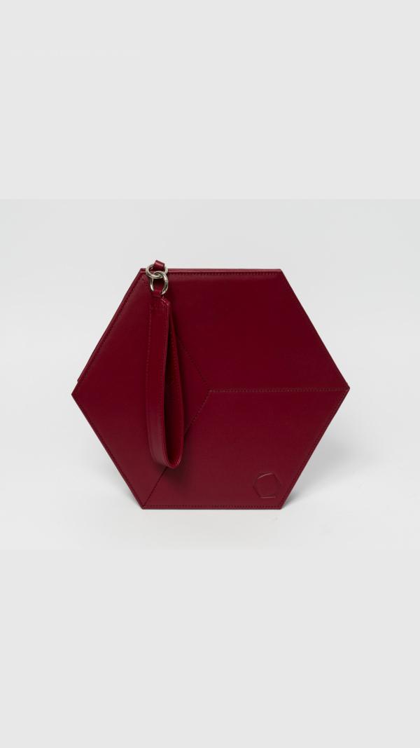 leather_handbag_purple_the_drop