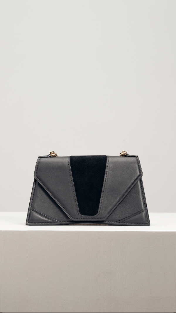 luxeal_clutch_gold_2
