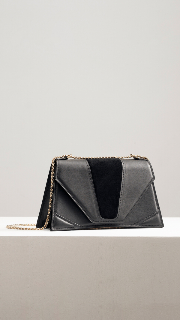 luxeal_clutch_gold_3
