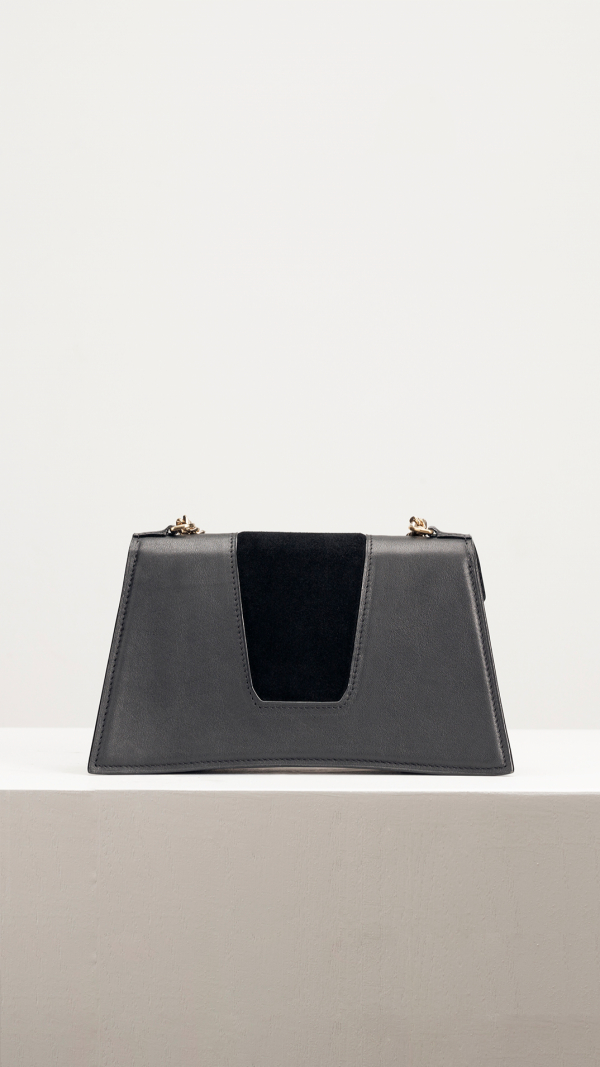 luxeal_clutch_gold_4