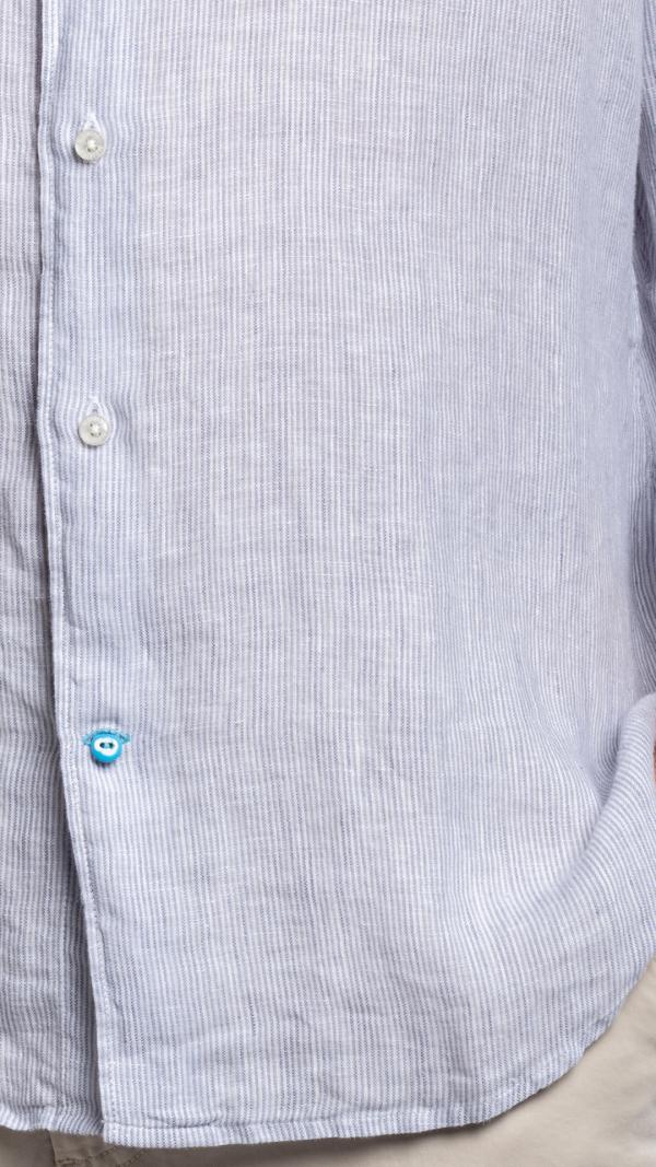 phuket_striped_linen_shirt_4