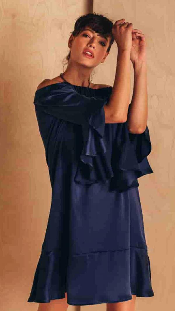 limited_edition_short_breezy_silk_dress