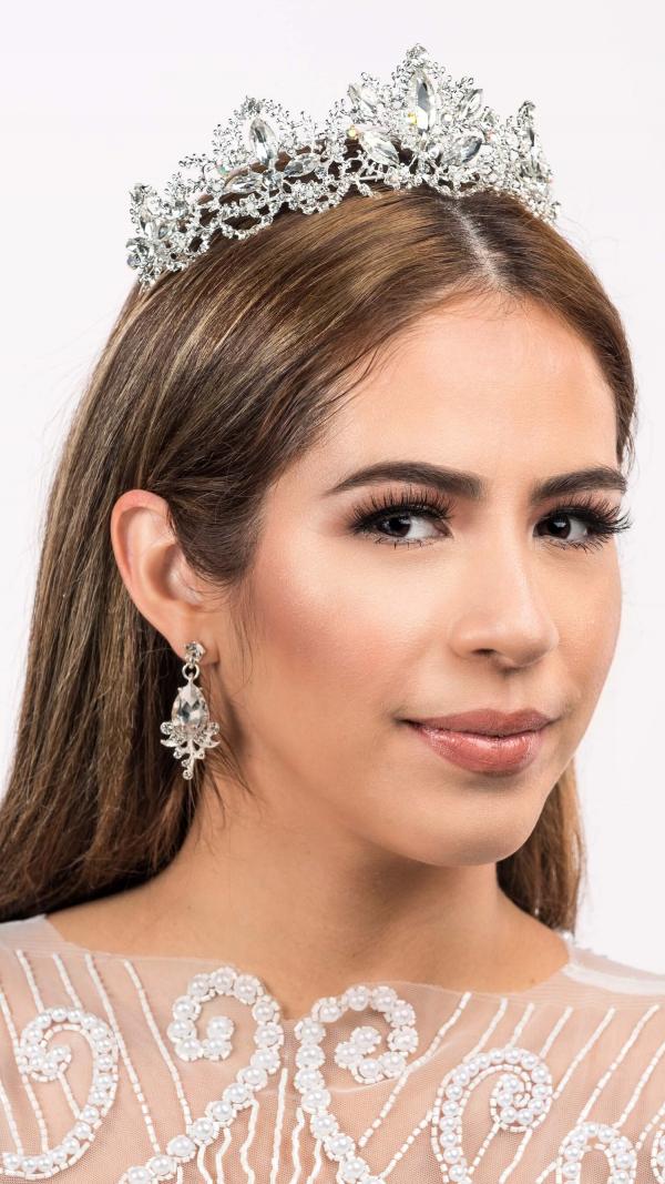 bridal_tiara_earrings_2