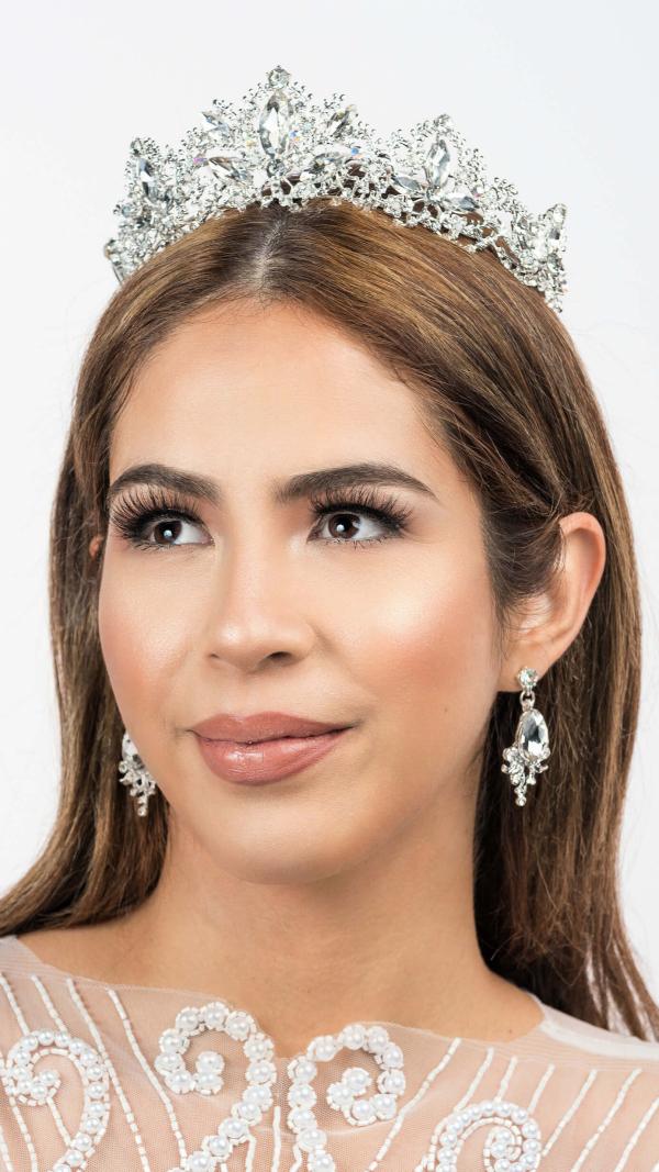 bridal_tiara_earrings_3