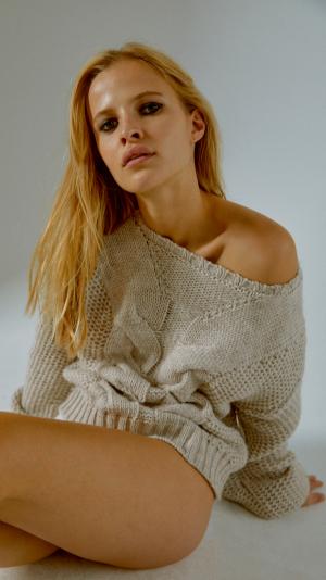 Sweater Aphrodite 1