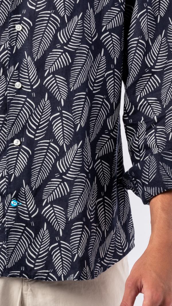 watamu_floral_linen_shirt_2