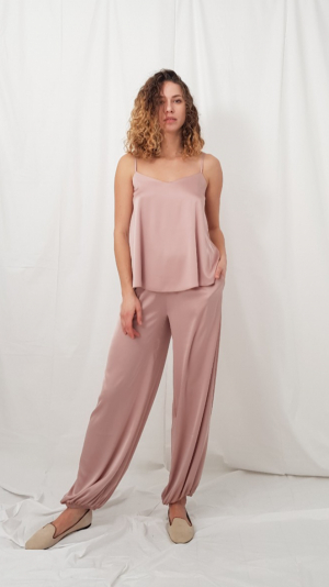 Lounge pants 1