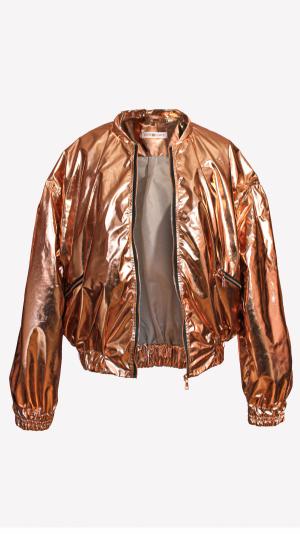 Sarai jacket 2