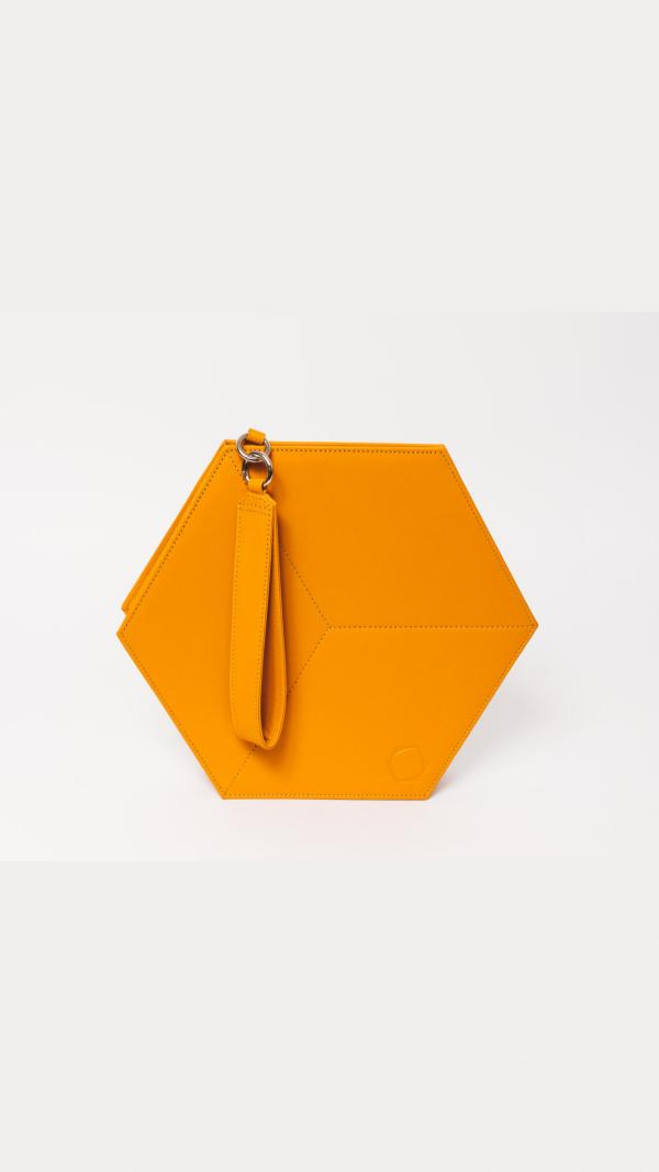 leather_handbag_yellow_flat_hexacube_2