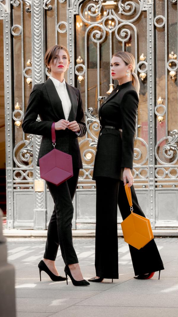 leather_handbag_yellow_flat_hexacube_3