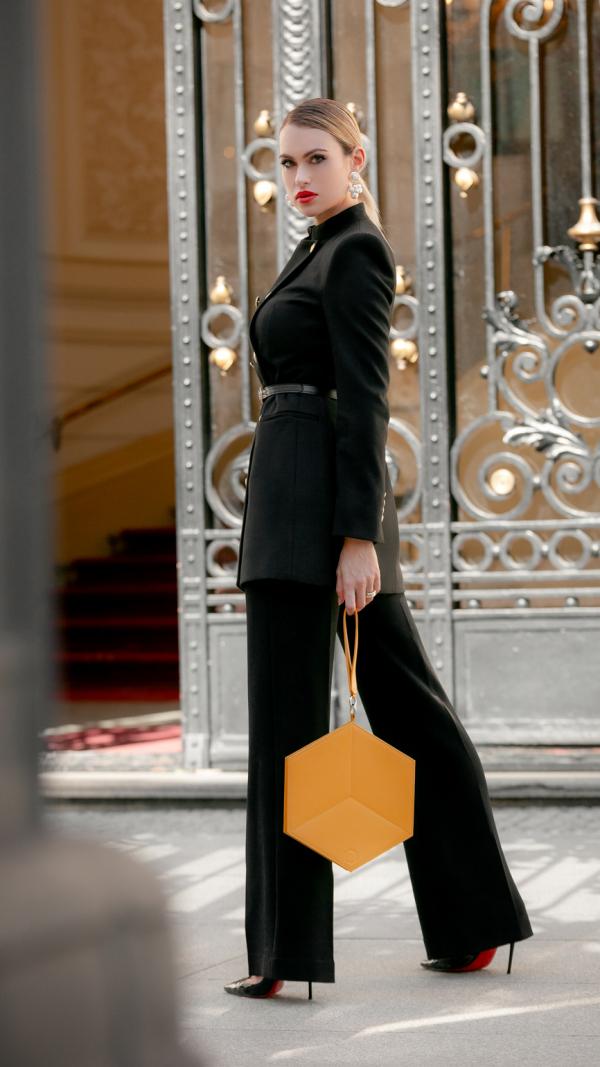 leather_handbag_yellow_flat_hexacube_4