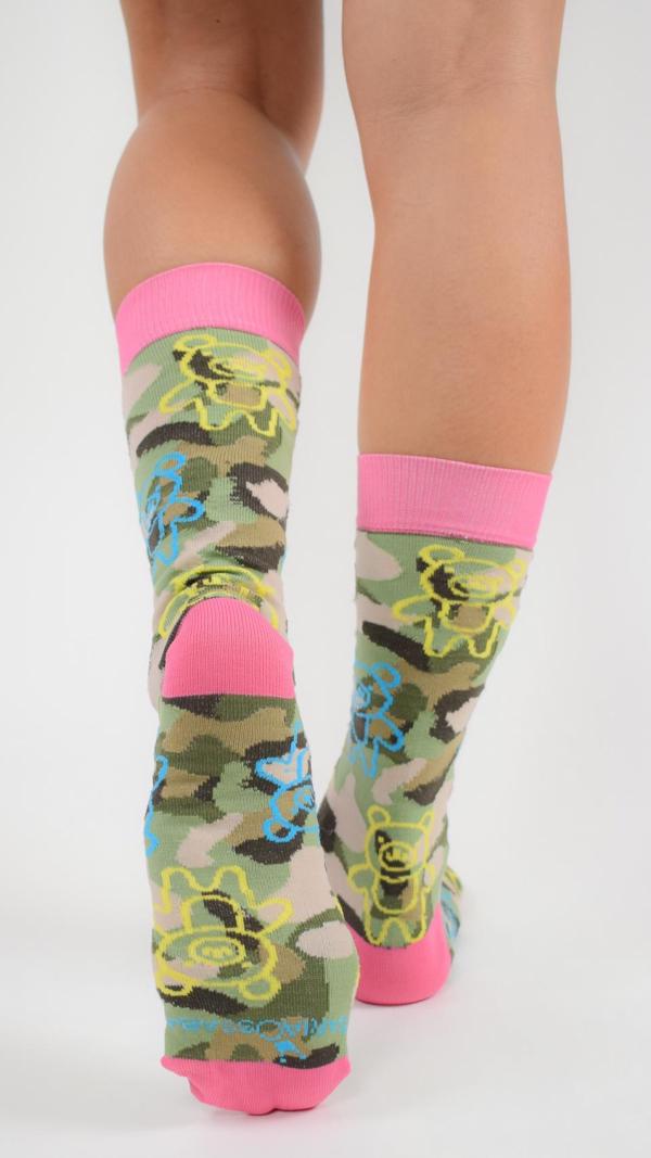 ososmo_socks_2