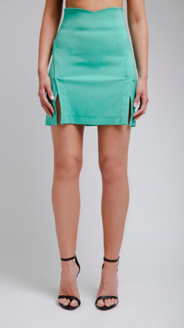 mint_short_skirt_2