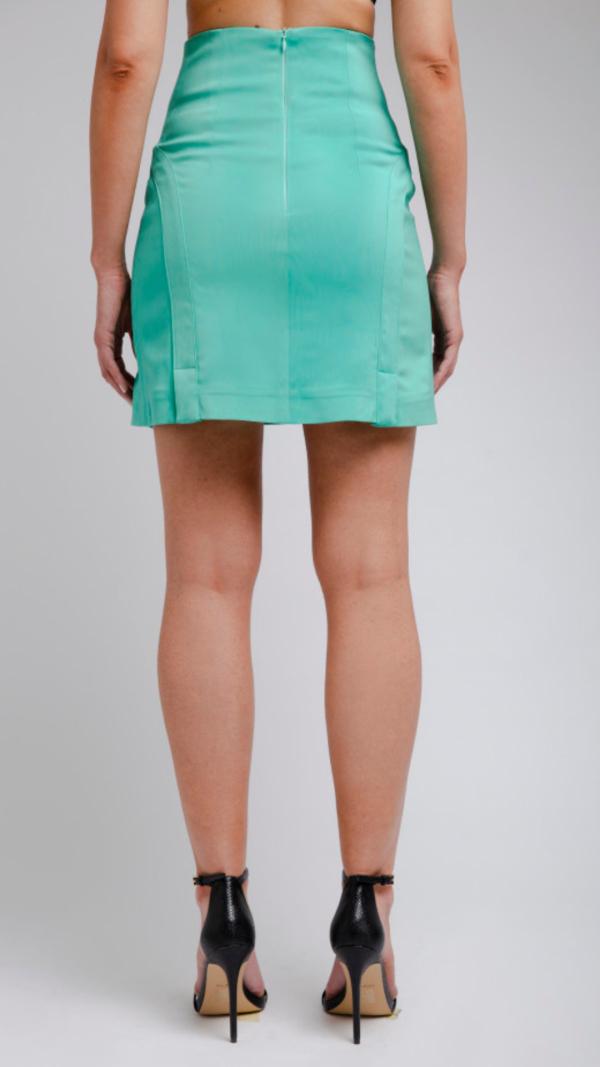 mint_short_skirt_3