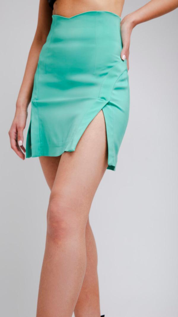 mint_short_skirt_0