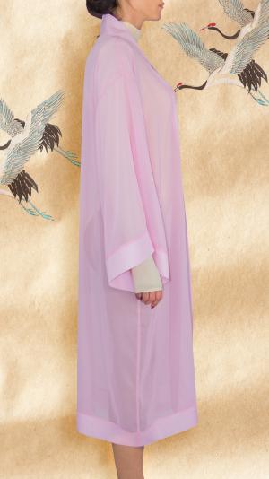 Cherry Kimono 2