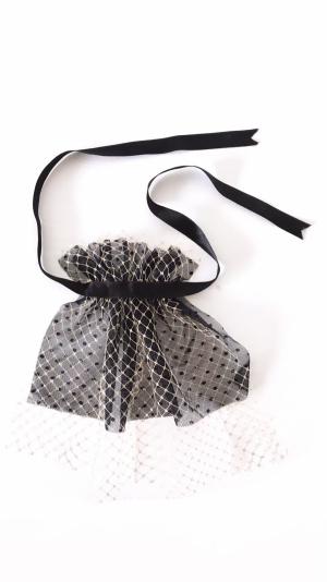 Agness collar 1