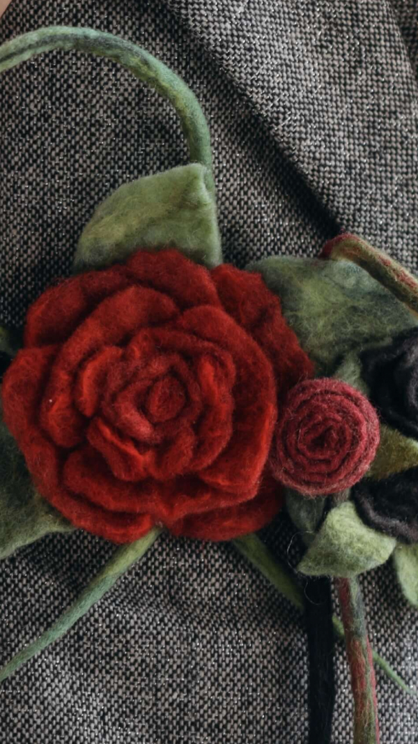 multi_purpose_floral_belt