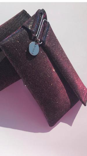 Riya Stardust Bag 1