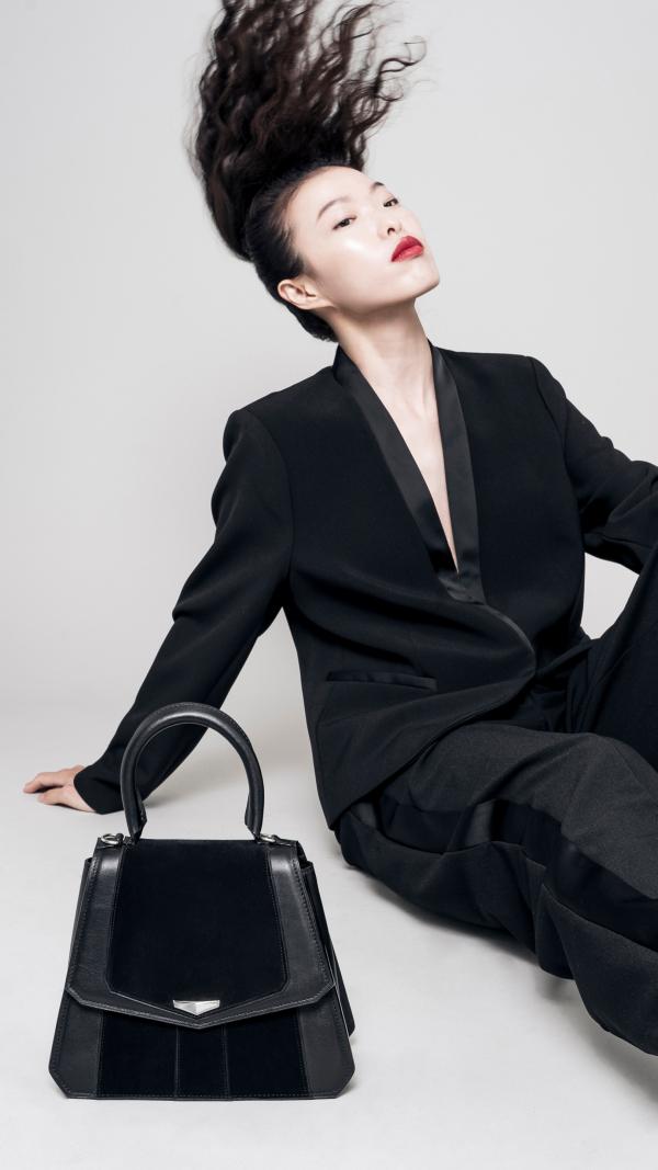 verus_handbag_silver_4