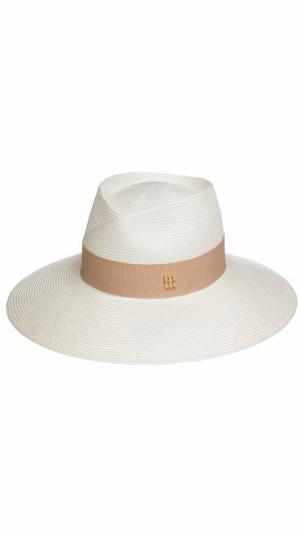Odry hat 1