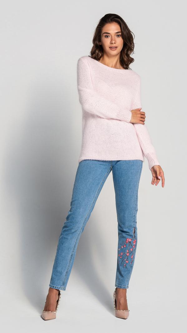 fluffy_light_pink_angora_sweater_2