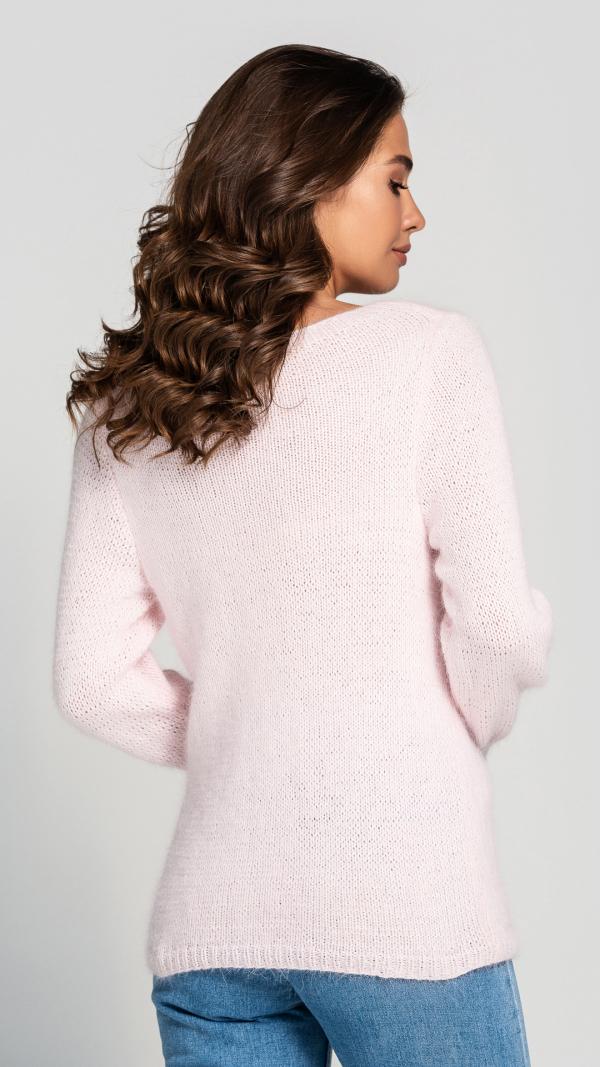 fluffy_light_pink_angora_sweater_4