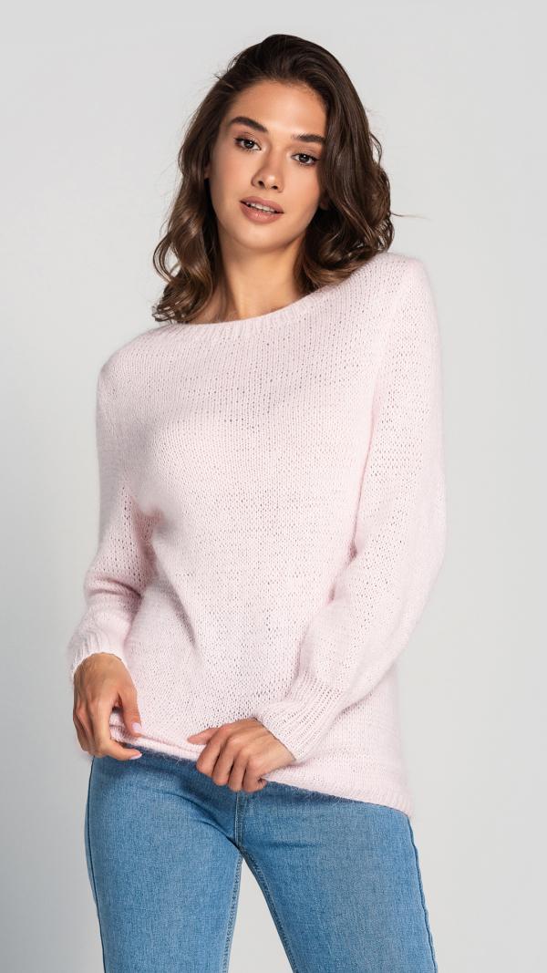 fluffy_light_pink_angora_sweater_0