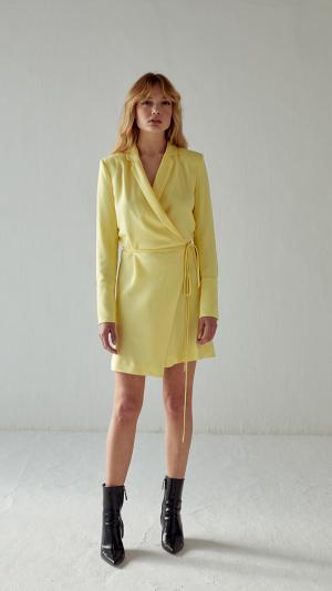 Dress Charlene 1