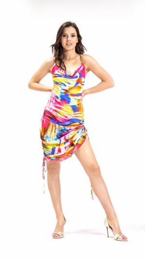 Cayman Dress 2