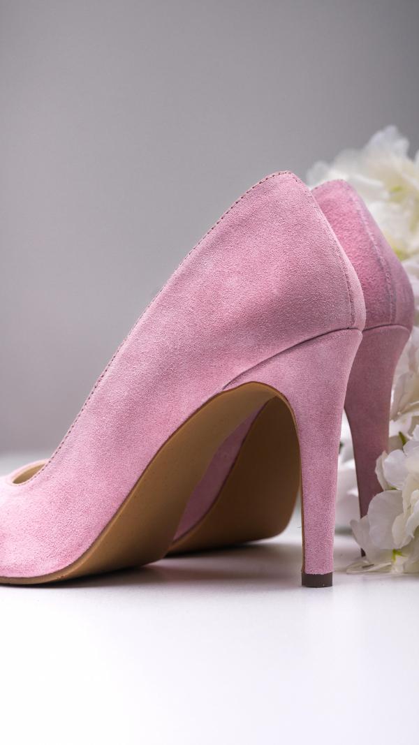 pink_high_heels_2