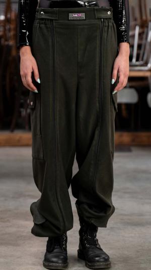 WD40 Pants 1