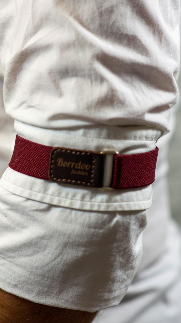 borrdoo_sleeve_garters_burgundy_3