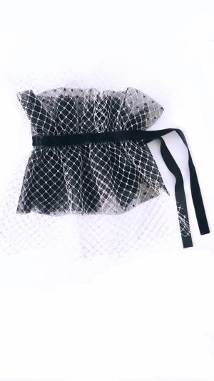 Ann collar 1