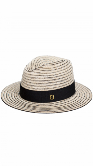 Desson B hat 1