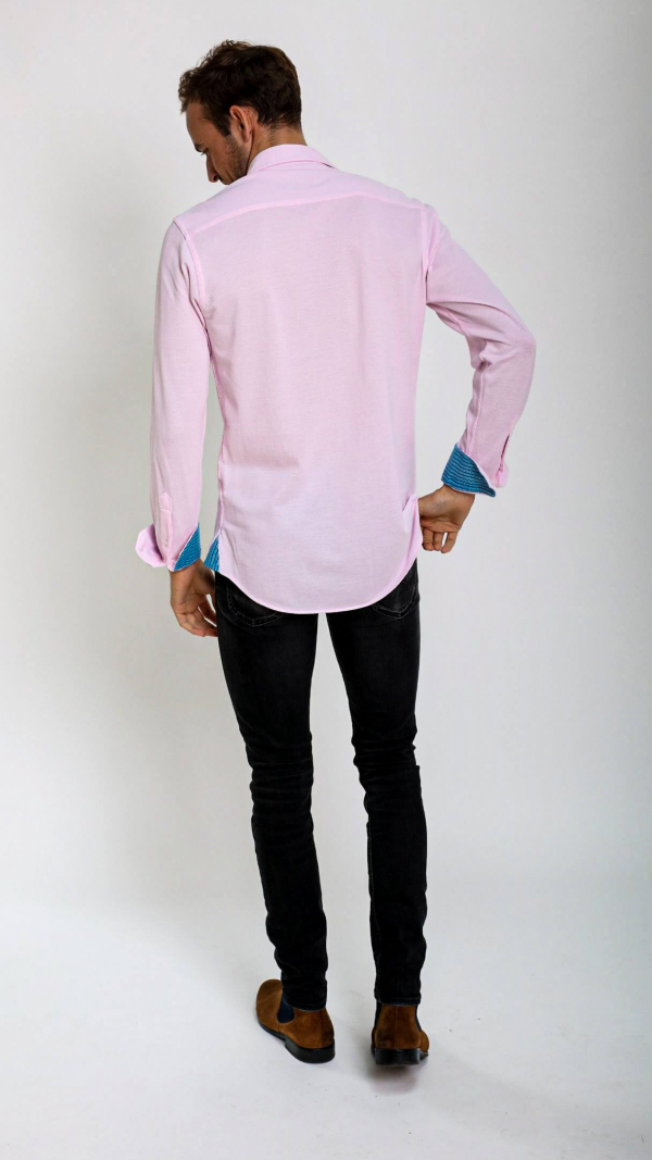 pink_pique_cotton_shirt_with_african_fabric_trim_3