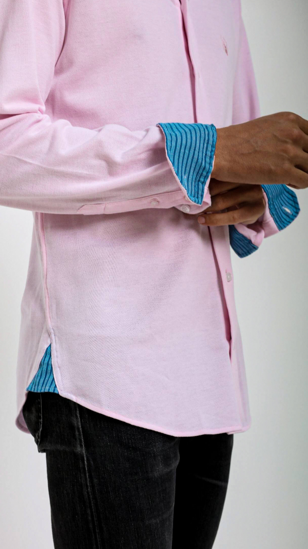 pink_pique_cotton_shirt_with_african_fabric_trim_5