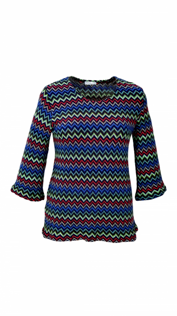 fluffy_light_pink_angora_sweater