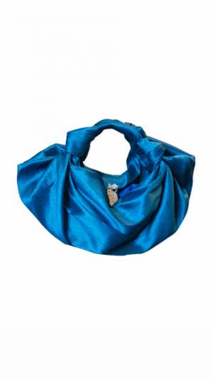 Ellie bag 1