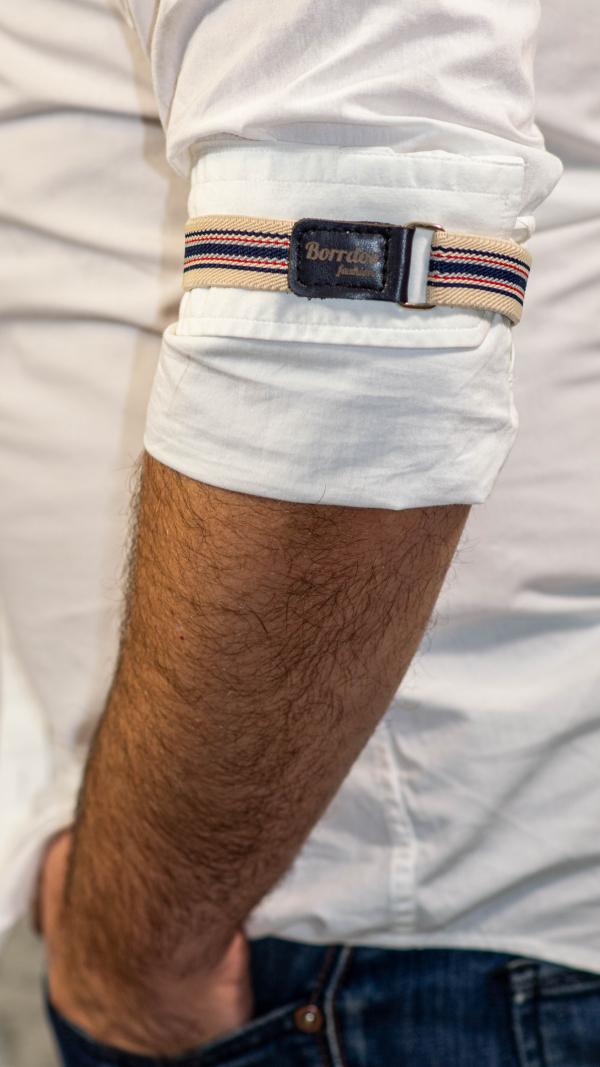 borrdoo_sleeve_garters_beige_navy_3